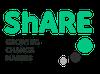 ShARE – Do Well Do Good